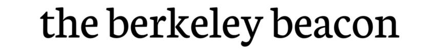 The Berkeley Beacon